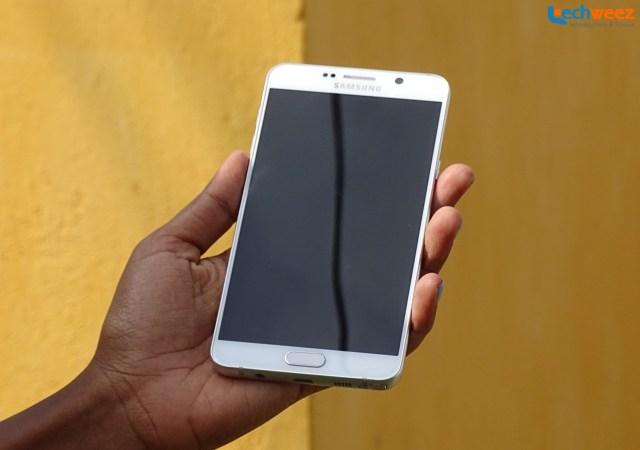 Samsung_Galaxy_Note_5_13