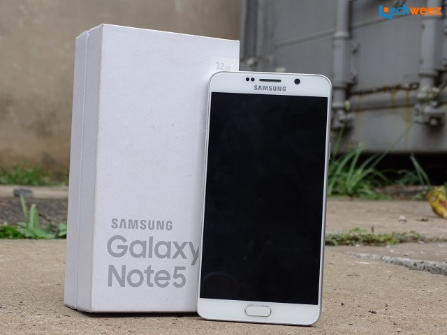 Samsung_Galaxy_Note_5_9