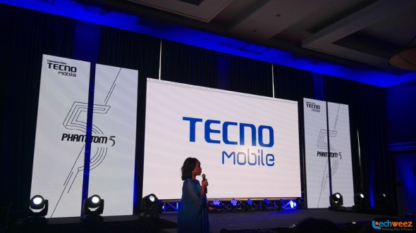 Tecno_Mobile
