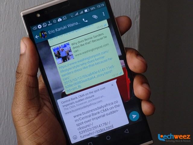 Whatsapp_Link_Previews