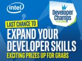 Developer Champs 300 x 250