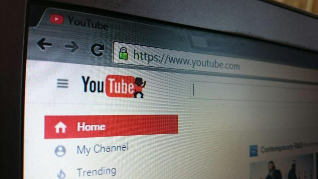 Most popular videos watched in Kenya on YouTube