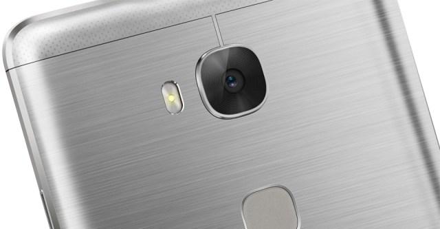 Huawei_GR5_1