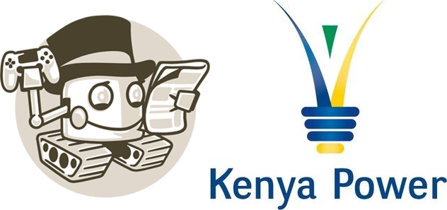 Kenya Power Bot is a Telegram bot for checking your electricity bill