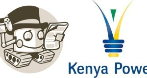 Kenya Power Telegram bot