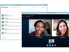 skype integration in slack