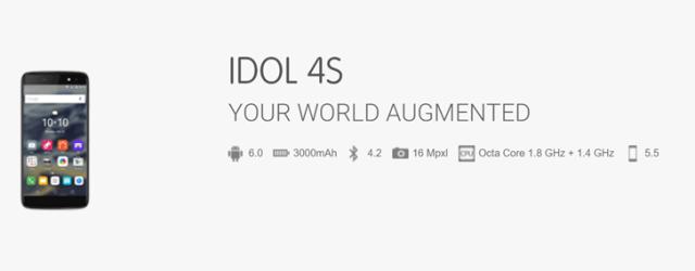 Alcatel_OneTouch_Idol_4S_1