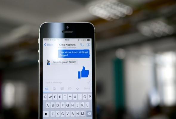 Facebook-messenger-700x4732-590x400