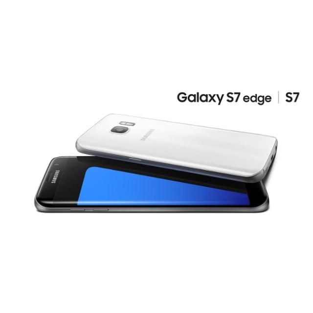 Galaxy_S7_Edge_press_photo_1