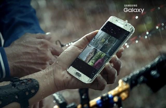 Galaxy_S7_waterproof