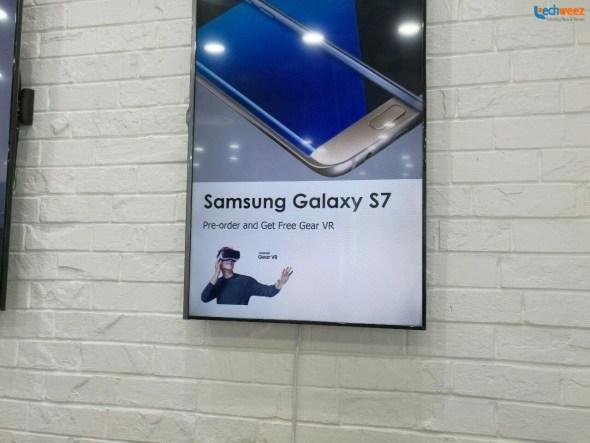 Samsung_Gear_VR_Galaxy_S7_Pre-order_banner