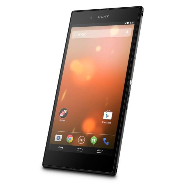Sony_Xperia_Z_Ultra_Google_Play_Edition