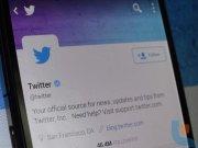 twitter's new algorithmic timeline