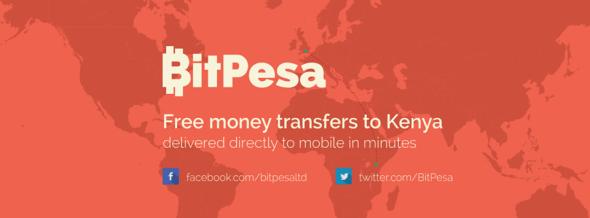 BitPesa