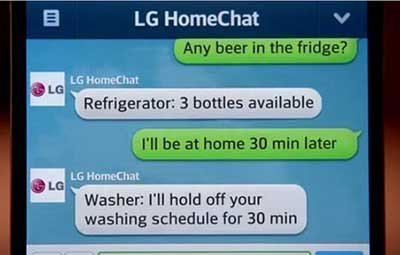 Chat-Refrigrator-and-washing-machine