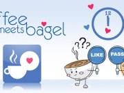 online dating services kenya