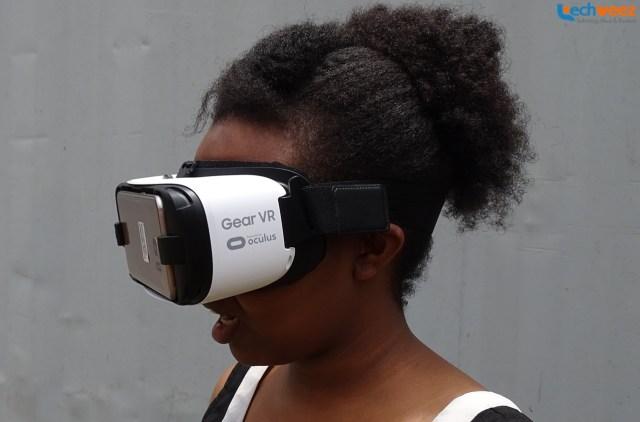 Galaxy_S7_Edge_Plus_Gear_VR