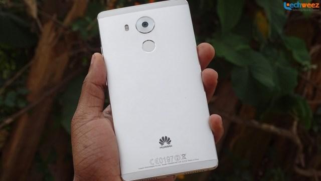 Huawei_Mate_8_27