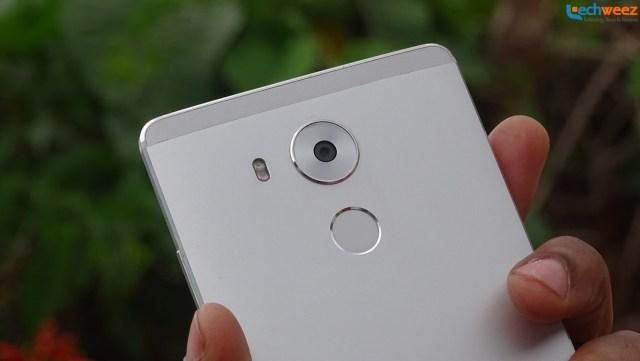 Huawei_Mate_8_28