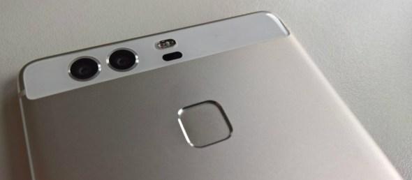 Huawei_P9_3