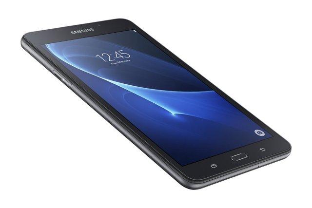 Samsung_Galaxy_Tab_A_2016_3