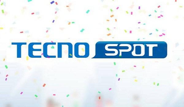 Tecno_Spot_forums