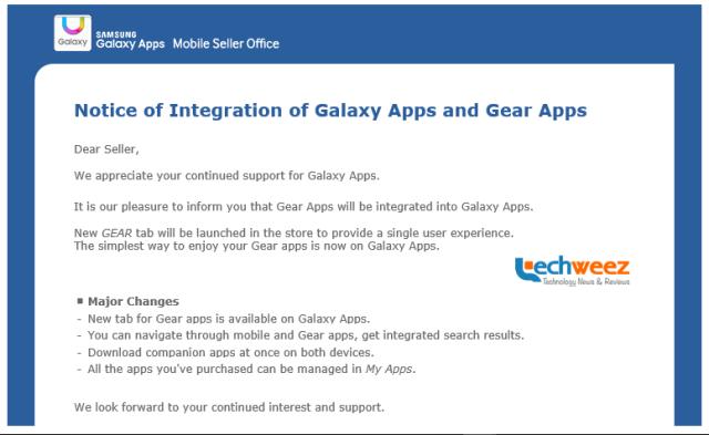 samsung_gear_apps_dedicated_tab