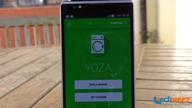 yoza2