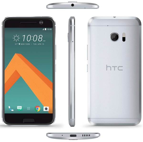 HTC_10