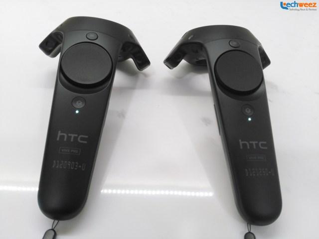 HTC_Vive_2