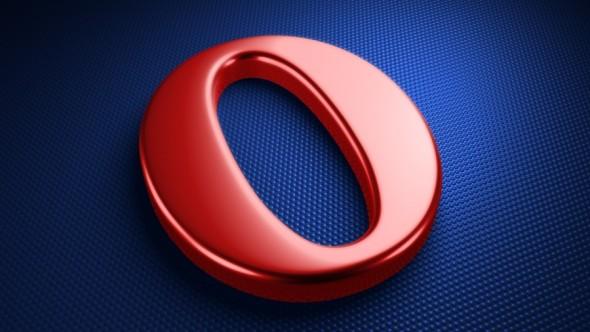 opera mini download videos