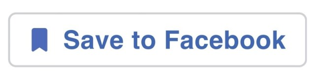 Save_to_Facebook