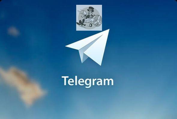 Telegram-Messenger-590x3963-590x396
