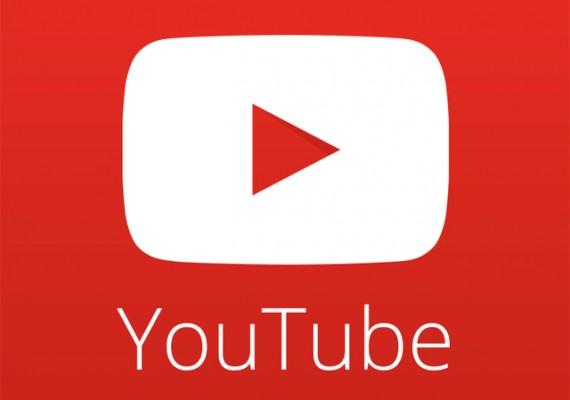 YouTube-new-logo-570x400