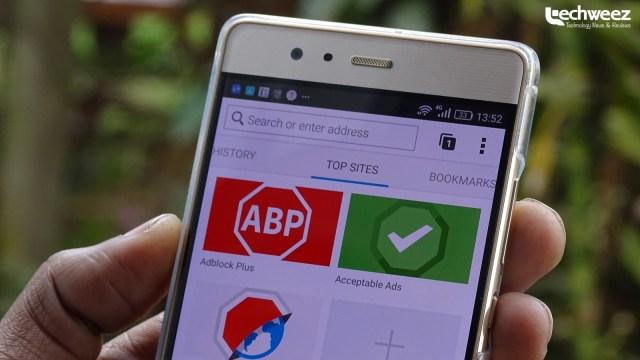 adblock_browser_2