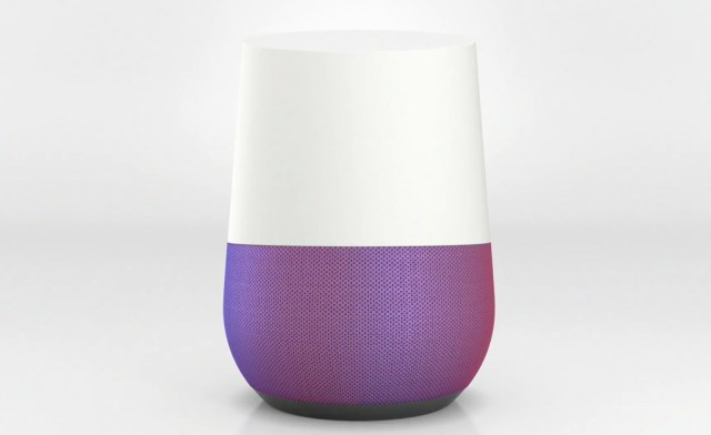 Google_Home_1