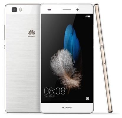 Huawei_P8_Lite_1