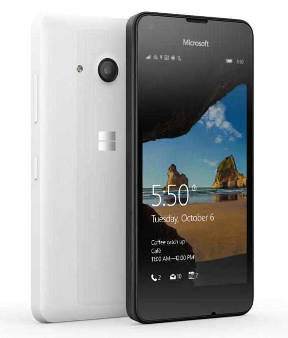 Microsoft_Lumia_550_1