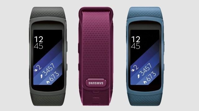 Samsung_Gear_Fit_2_colour_options