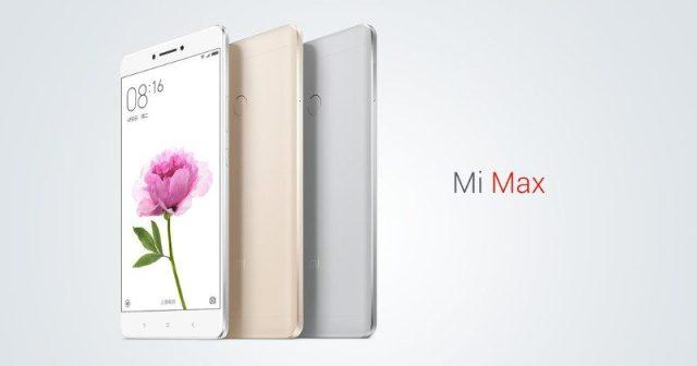 Xiaomi_Mi_Max