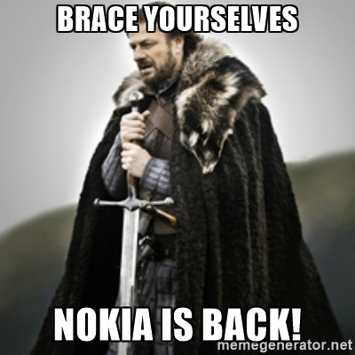 brace_yourselves