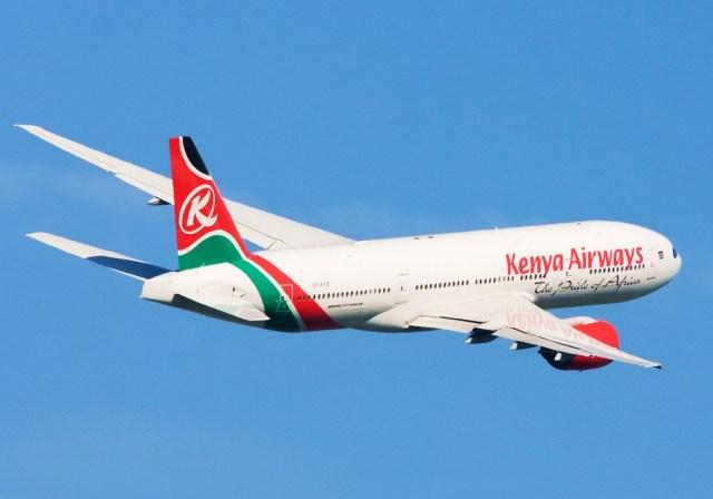 KQ-Plane