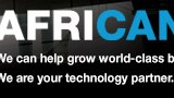Liquid African General Techweez 588x90