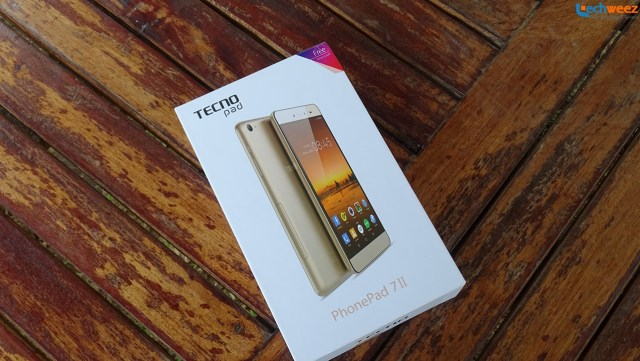 Tecno_PhonePad_7_11_4