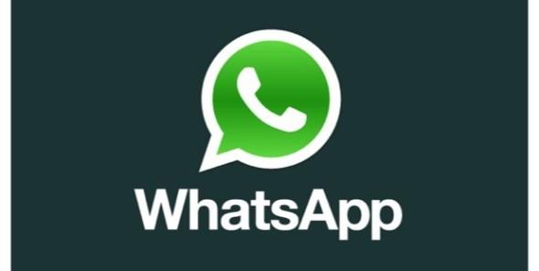 Whatsapp1-590x2972
