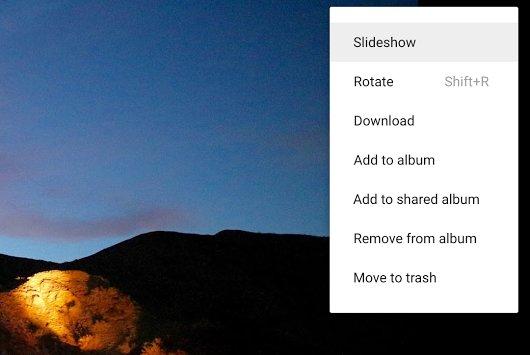 google_photos_slideshow