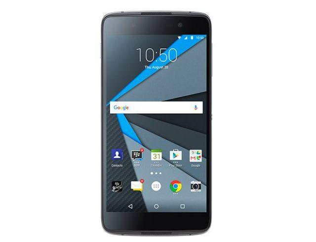BlackBerry_Neon_DTEK50_3