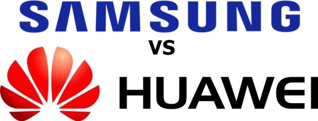 HUAWEI_SAMSUNG