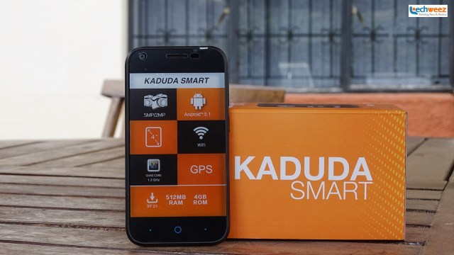 Kaduda Smart_4