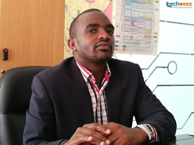 Patrice_Muchwe_Huawei_Kenya